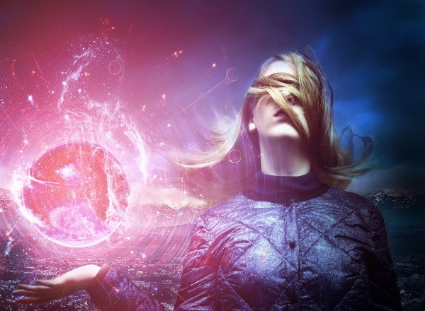 Communicate with Spirits in The Astral Realm
