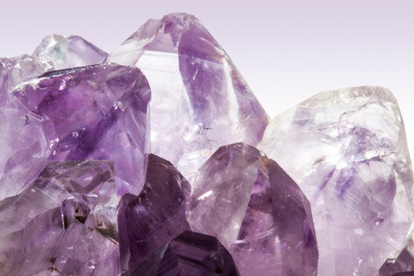Crystals Need Cleansing Too