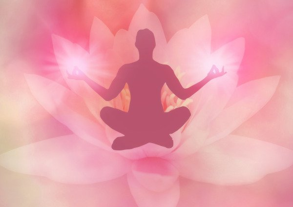 Reiki Raises Your Energies, Frequencies and Vibrations